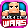 Block City Wars 3D from DGames