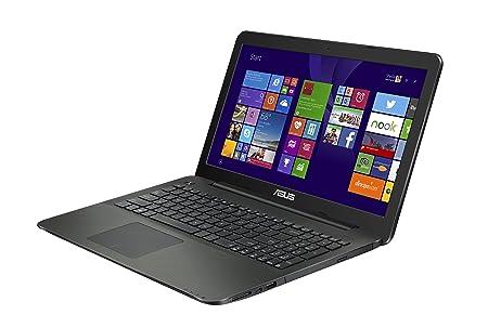 £X554LA/15/I5-5200U/4G/500G/W8.1