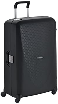 samsonite valise termo termo young 85 cm 120 litres. Black Bedroom Furniture Sets. Home Design Ideas