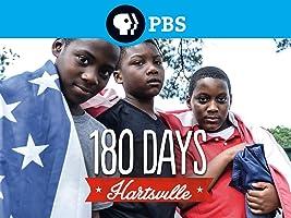180 Days: Hartsville Season 1