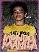 Mondomanila (English Subtitled)