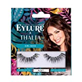 Eylure Thalia Lashes Girl Boss