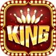Bowling King by PNIX Games