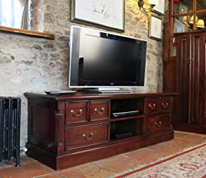 La Roque TV Stand       reviews and more information