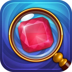 Mystery Match by Outplay Entertainment Ltd