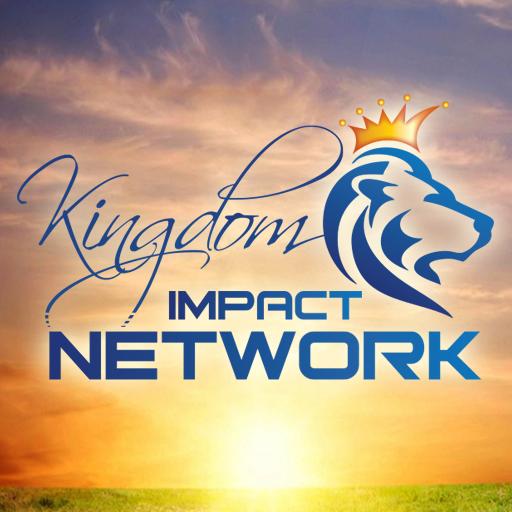 kingdom-impact-network