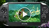 Rayman Origins - Launch