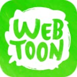 LINE WEBTOON - FREE digital comics