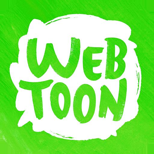 line-webtoon-free-digital-comics