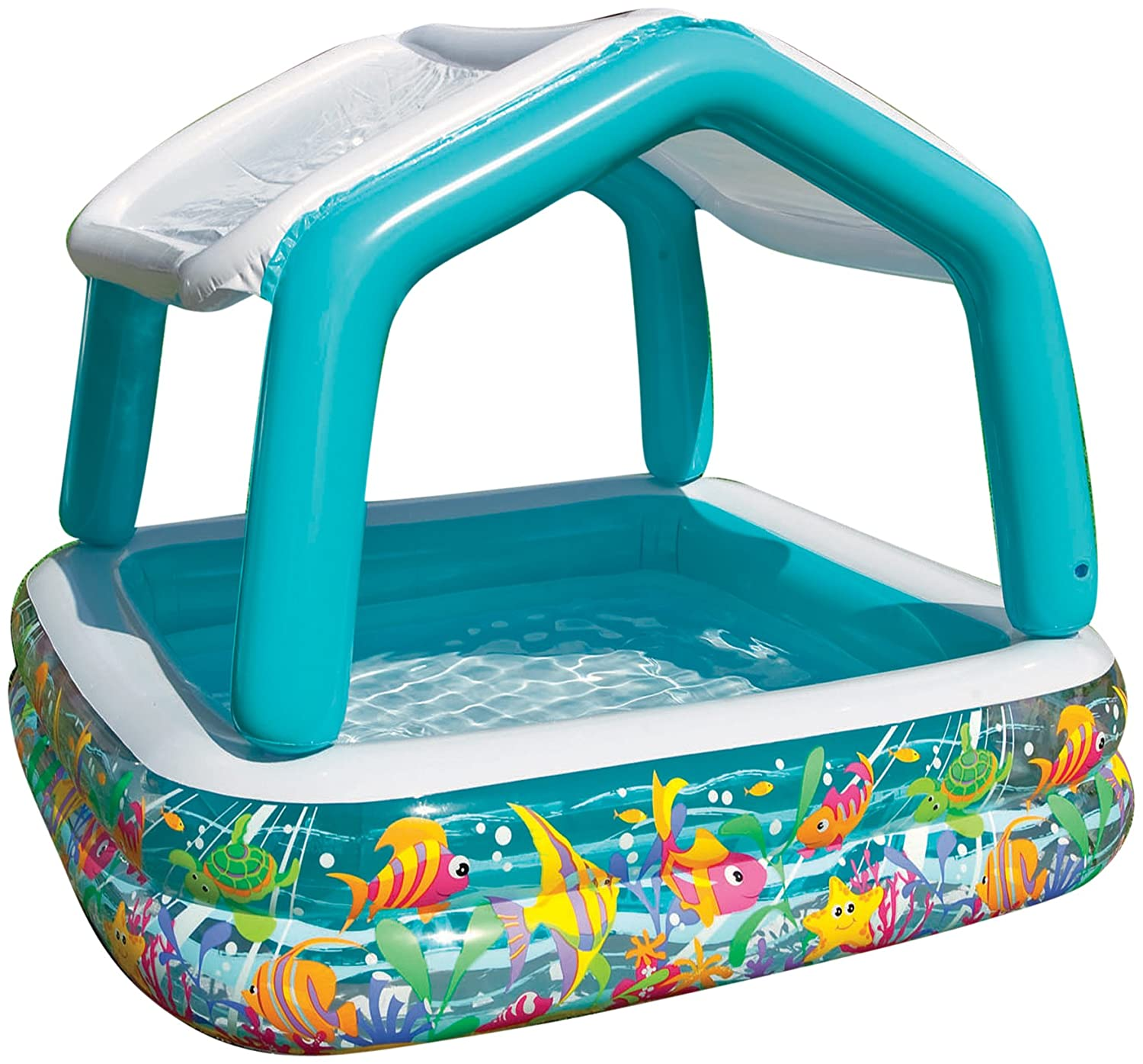 Swimming pools for kids - Toys r us swimming pools for kids ...