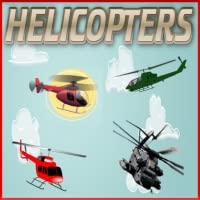 Helicopters Game