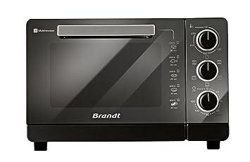 Brandt FC405MI Four Multifonction  40 L