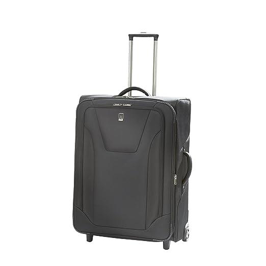 Best luggage overseas travel zoo