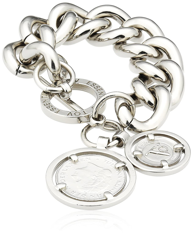 TOV Essentials Damen Armband Metall 0590.003 jetzt bestellen
