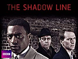 The Shadow Line [HD]