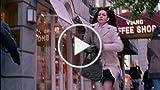 The Devil Wears Prada - Trailer 1
