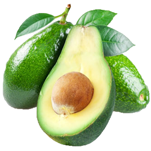 benefits-of-avocado