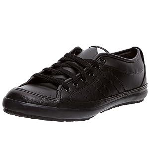 adidas Originals Nizza Lo Remo, Baskets mode homme   passe en revue plus d'informations