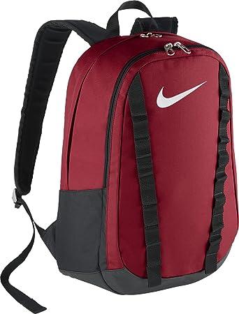 7dfa4ac12635 Buy red nike backpack   OFF55% Discounted