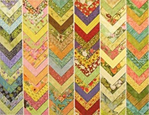 K&Company Best of Susan Winget 12 x 12 Specialty Paper Pad, 360 Sheets (Tamaño: 12-x-12-Inch)