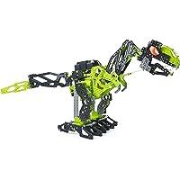 Meccano Meccasaur Programmable Robotic Dinosaur