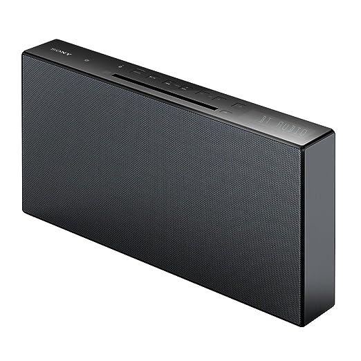 Sony CMT-X3CD Chaîne Hifi 20W Bluetooth/NFC
