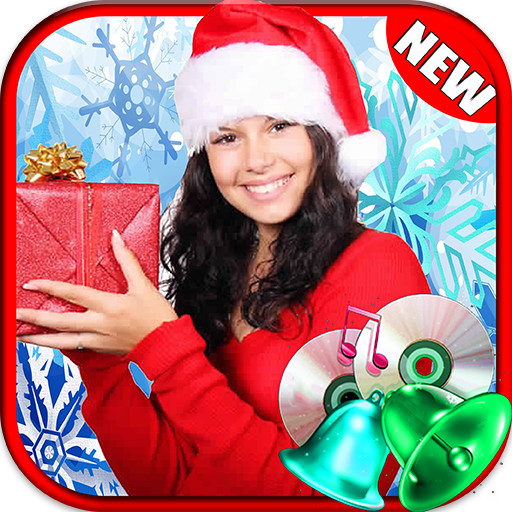 Christmas Music 2017 (Android Ringtone Apps compare prices)
