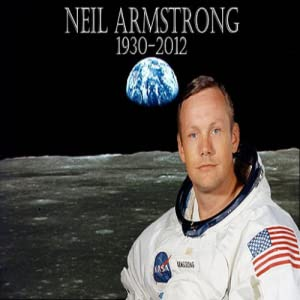 neil armstrong childhood - photo #39