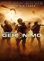 Code Name Geronimo