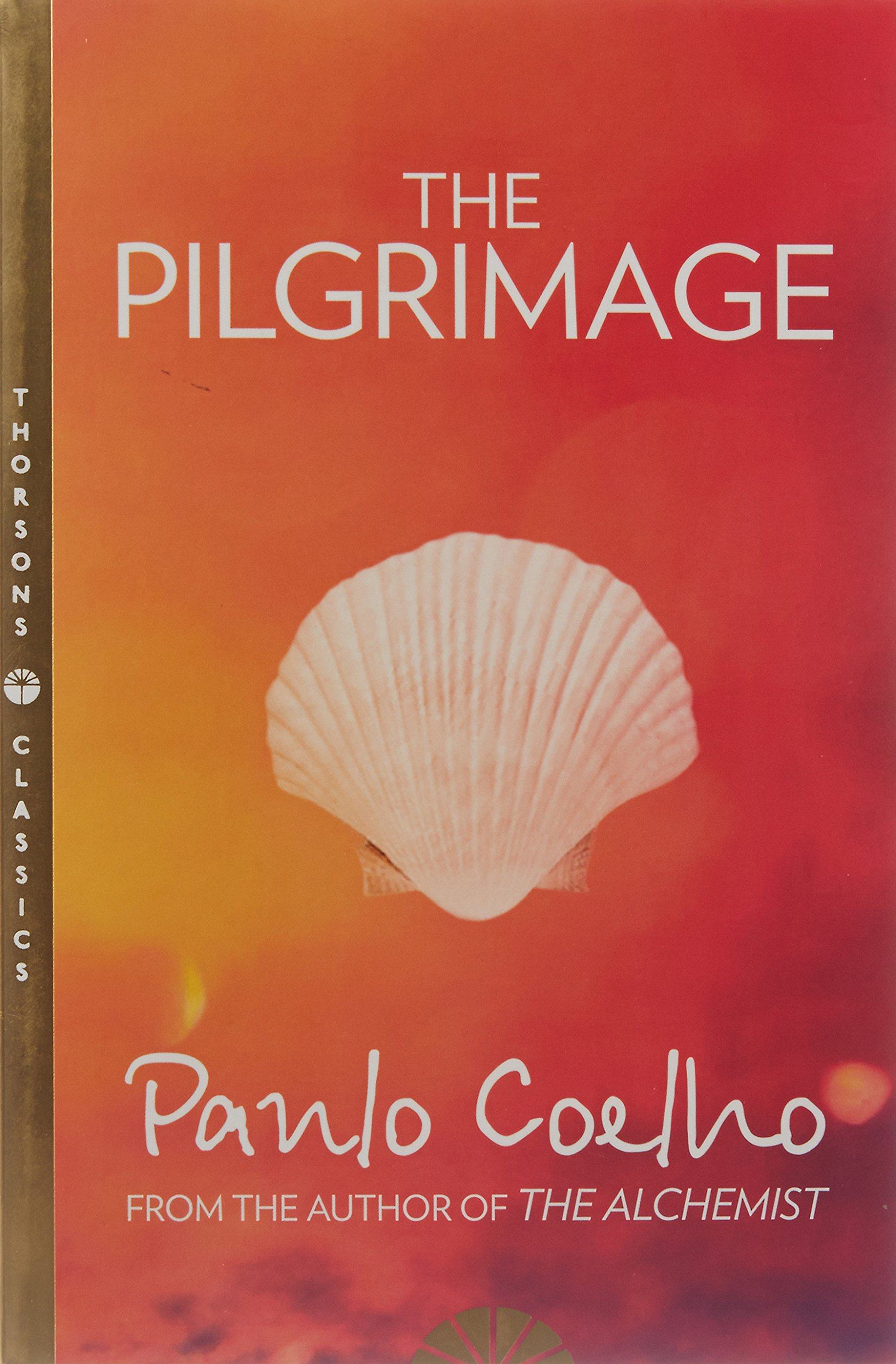 novel alchemist buy the pilgrimage book online at low prices in  buy the pilgrimage book online at low prices in the buy the pilgrimage book online at