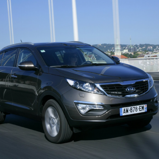 powerful-kia-sportage-live-wp