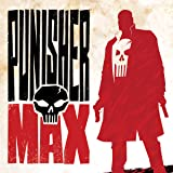 img - for PunisherMax (Issues) (26 Book Series) book / textbook / text book