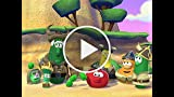 VeggieTales: Larry-Boy and the Bad Apple - Catalog...