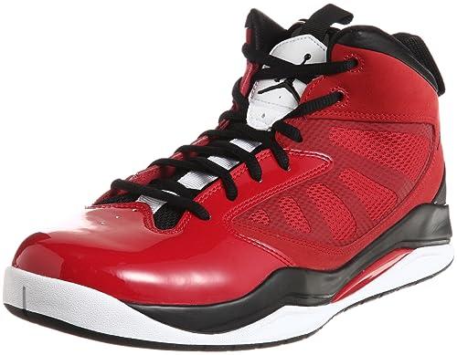 ... air jordan flight team shoes ...