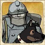 Soldats Inconnus : M�moires de la Gra...