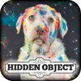 Hidden Object - Clutter Craze