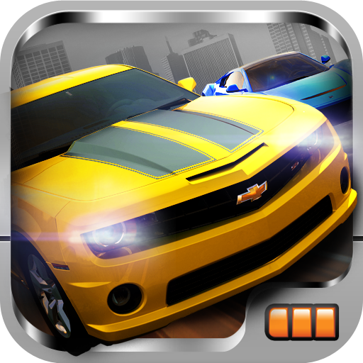 amazoncom drag racing appstore for android