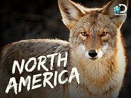 North America Season 1