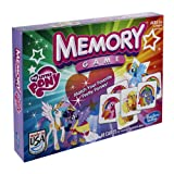 Hasbro My Little Pony Memory Game