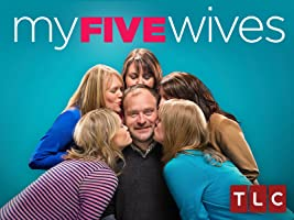 My Five Wives Season 2