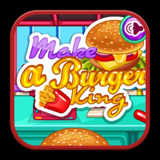 make-a-burger-king-game