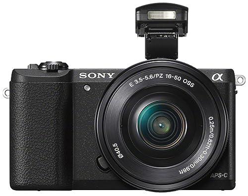 Die beste spiegellose Kamera für Anfänger