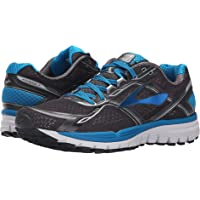 Brooks Ghost 8 Men's Running Shoes (Multiple Color)