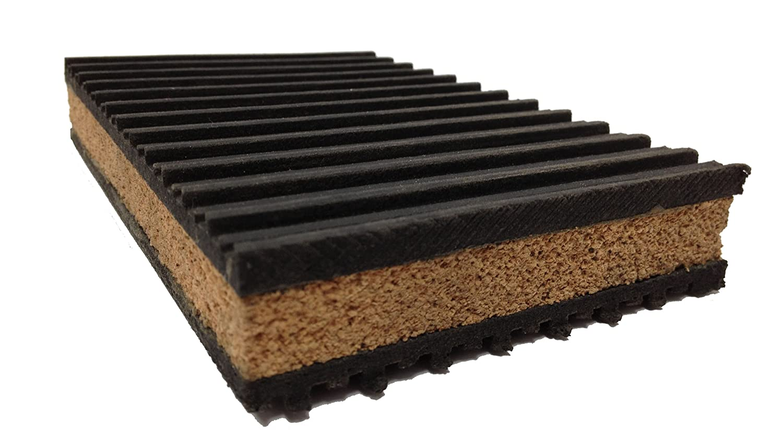 Rubber mats bunnings - 81vp8lzusnl _sl1500_ Jpg