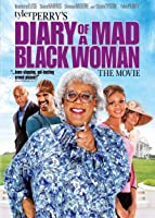 Tyler Perry's Diary of a Mad Black Woman [HD]