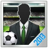 MyFC Manager 2013