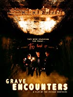 Grave Encounters [HD]
