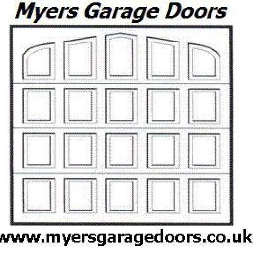 myers-garage-doors