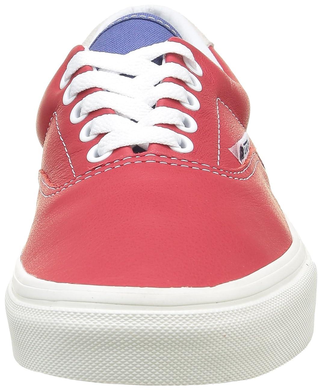 Vans Mens Vintage Sport Era 59 Sneaker 1