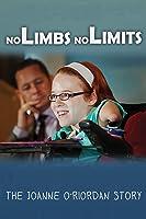 No Limbs, No Limits